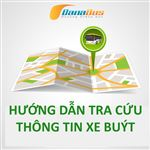 How to find Bus Routes in Da Nang